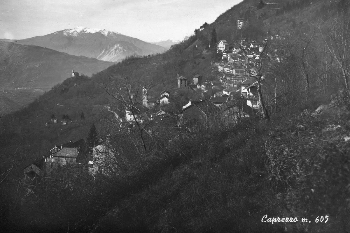 Caprezzo_Panorama10