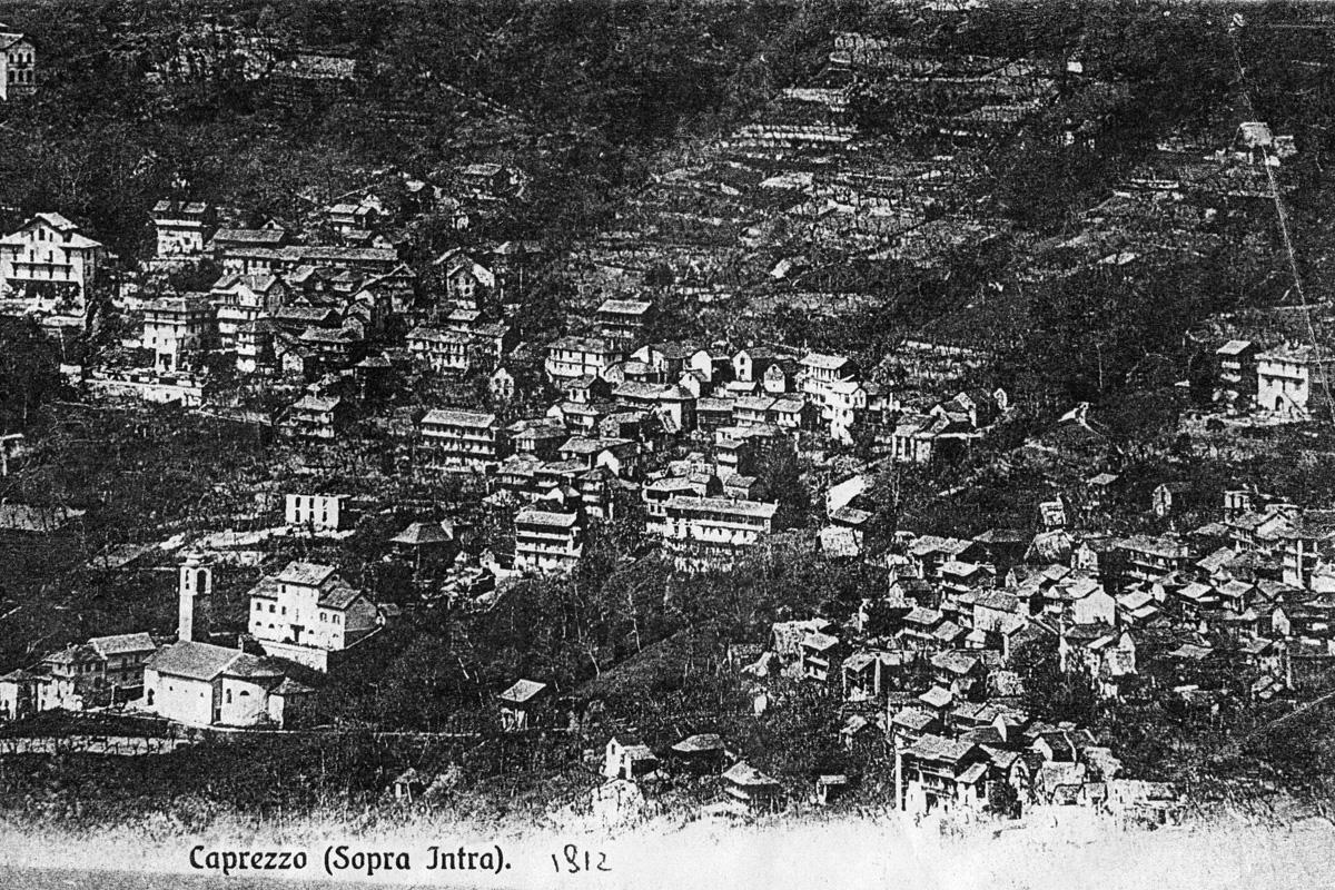 Caprezzo_Panorama12