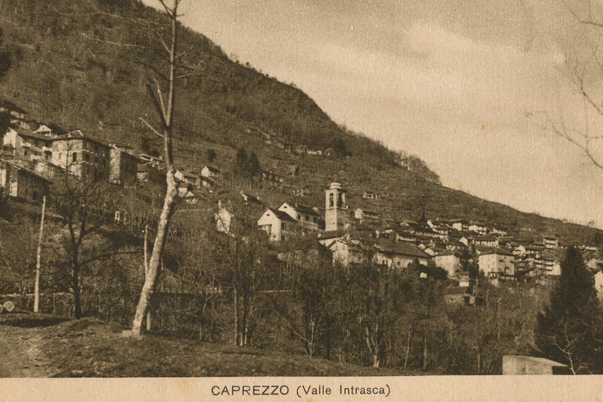 Caprezzo_Panorama2