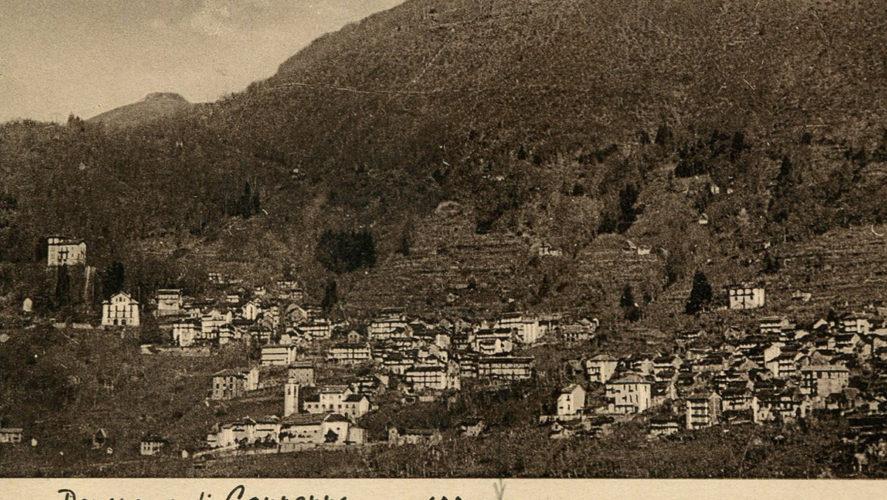 Caprezzo_Panorama3