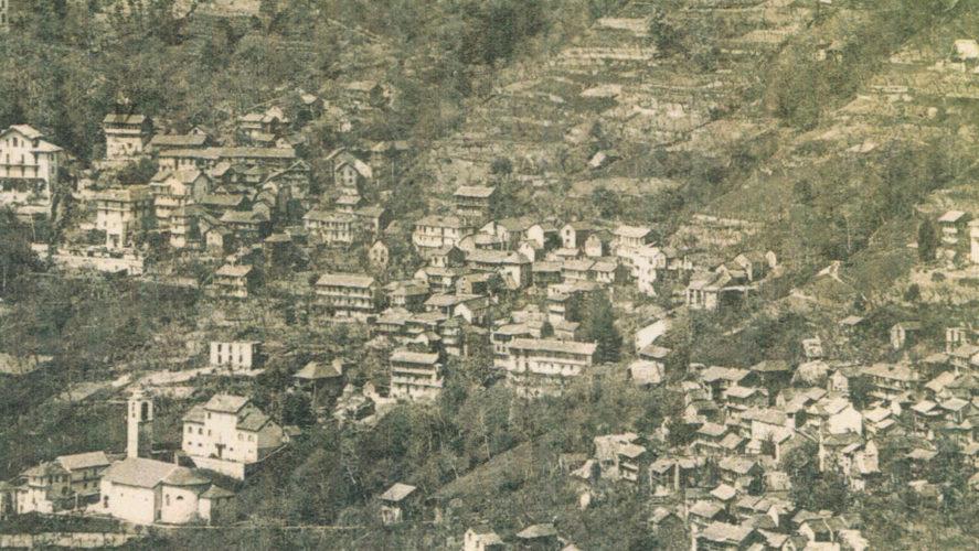 Caprezzo_Panorama5