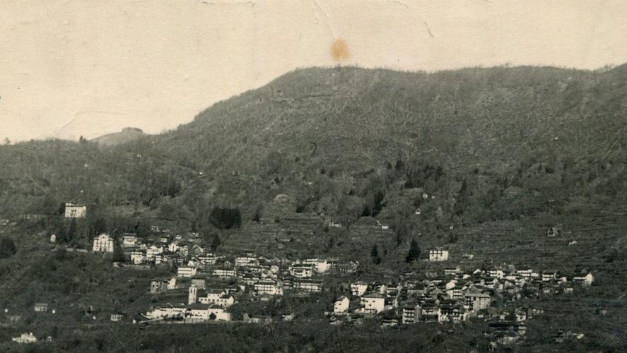 Caprezzo_Panorama6