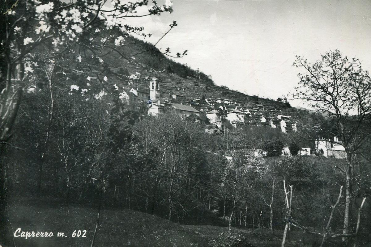 Caprezzo_Panorama7