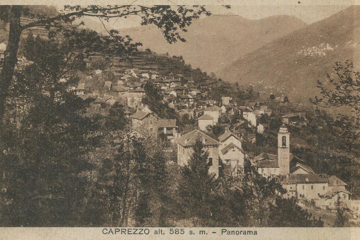 Caprezzo_Panorama8