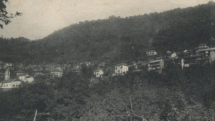 Caprezzo_Panorama9