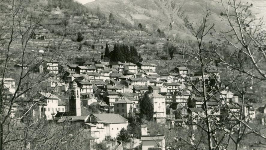 Caprezzo_Veduta-1959