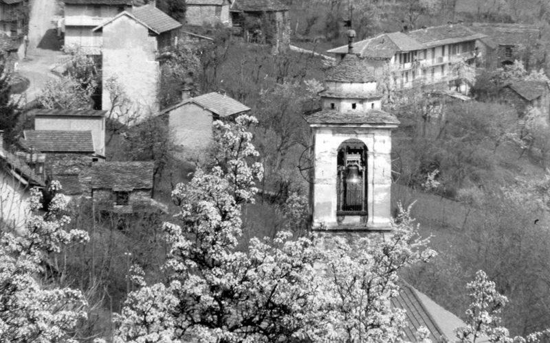 Caprezzo_Veduta-1959b