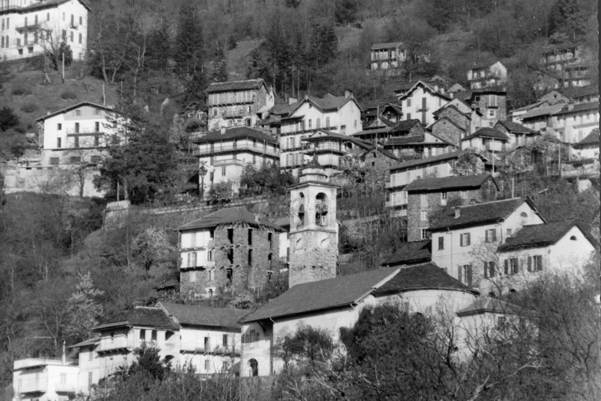 Caprezzo_Veduta-1959c