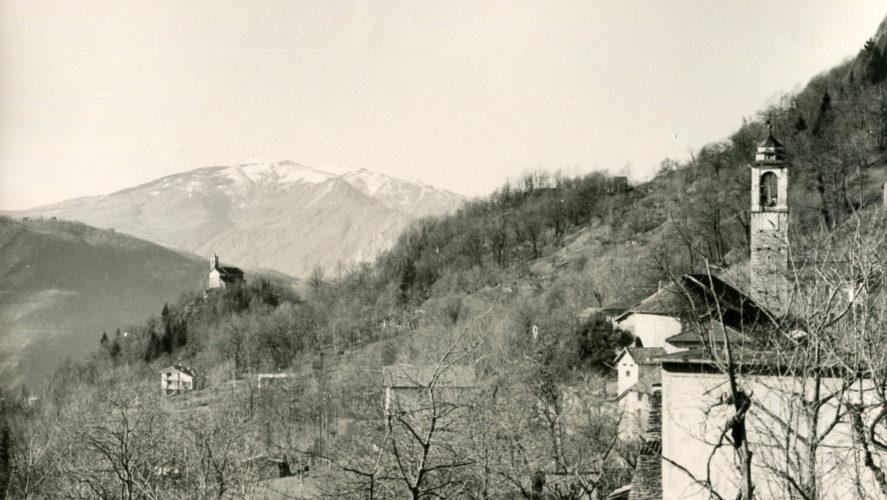 Caprezzo_Veduta-Madonna-del-Sasso-1959