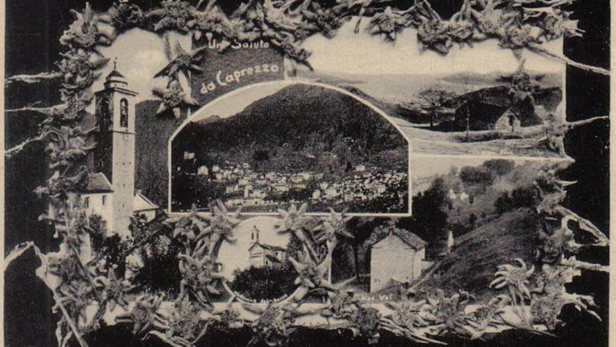 Caprezzo_cartolina-1951