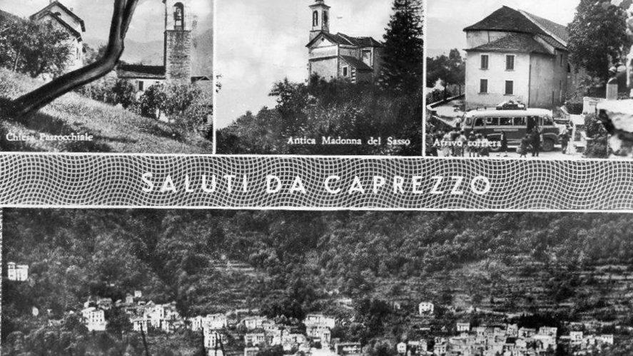 Caprezzo_cartolina-1966