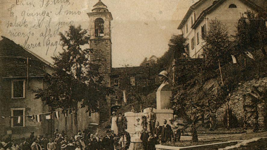 Caprezzo_monumento-caduti-1924-inaugurazione2