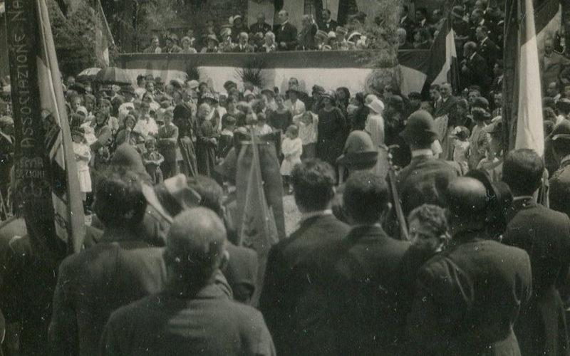 Caprezzo_monumento-caduti-1924-inaugurazione3