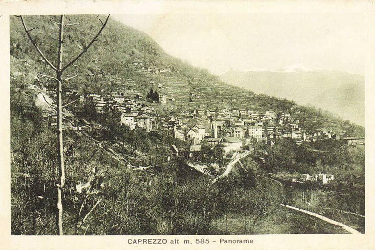 Caprezzo_panorama-1931