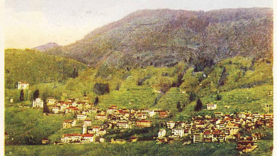 Caprezzo_panorama-1943