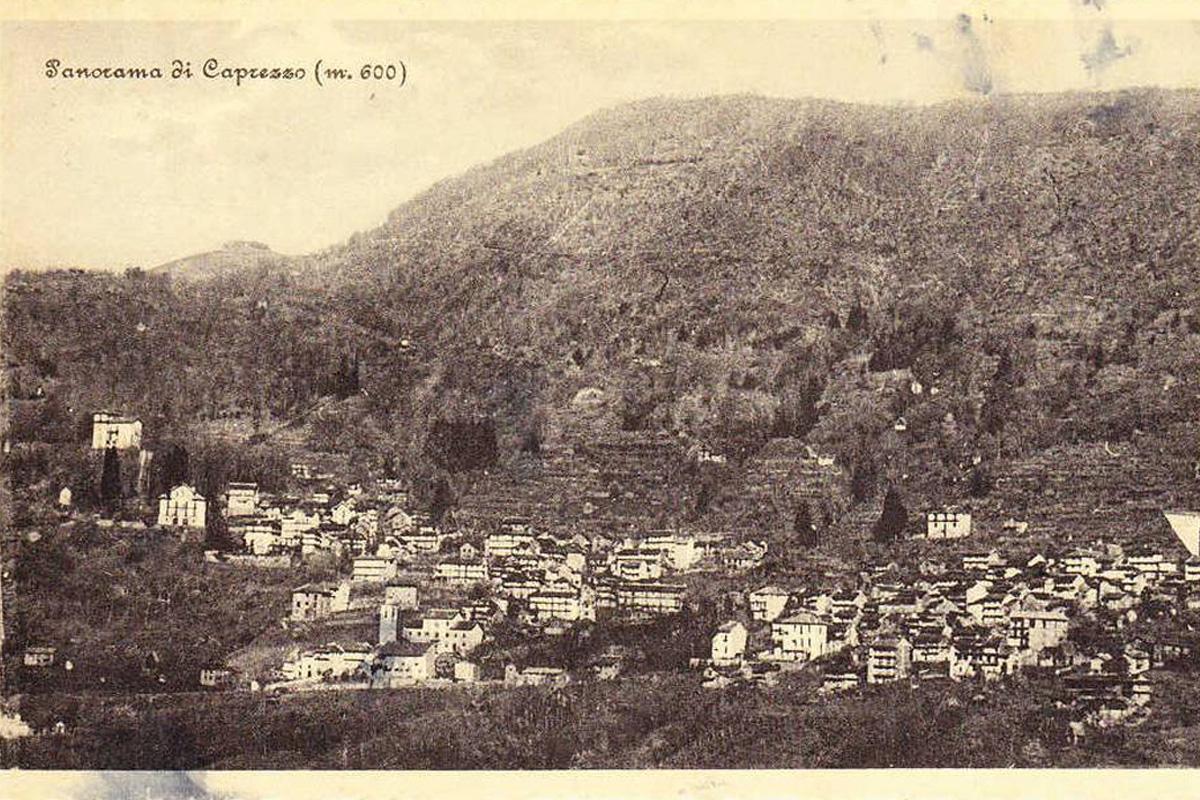 Caprezzo_panorama-1944