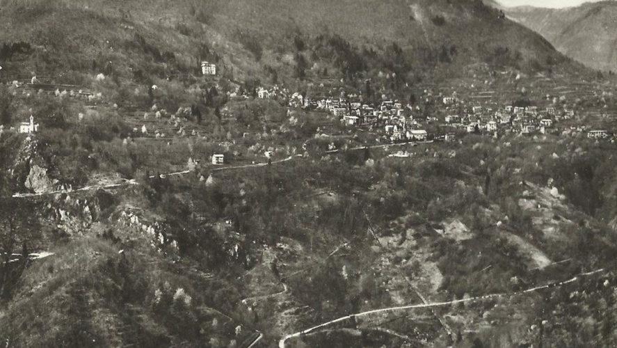 Caprezzo_panorama-1965