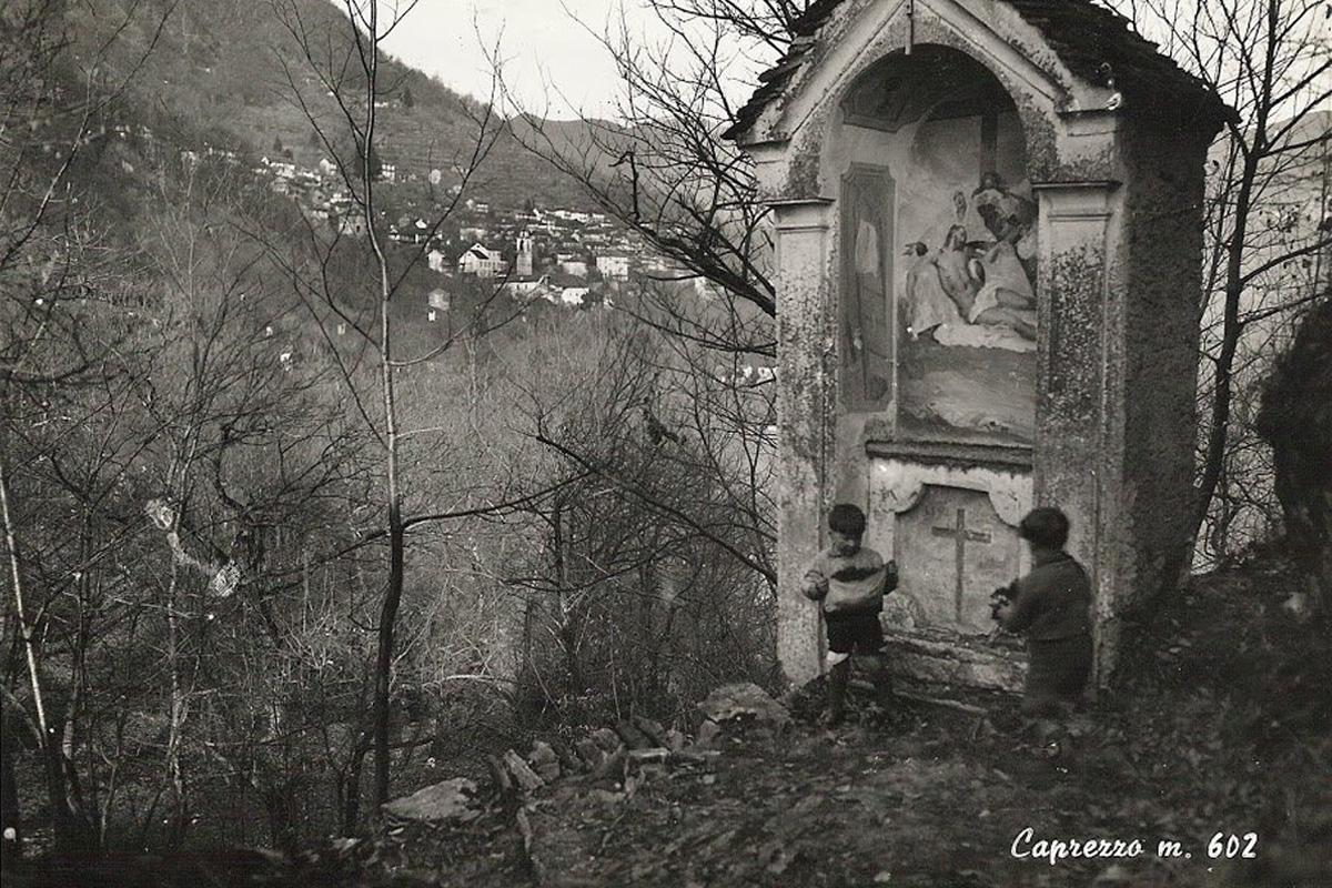 Caprezzo_panorama-da-via crucis