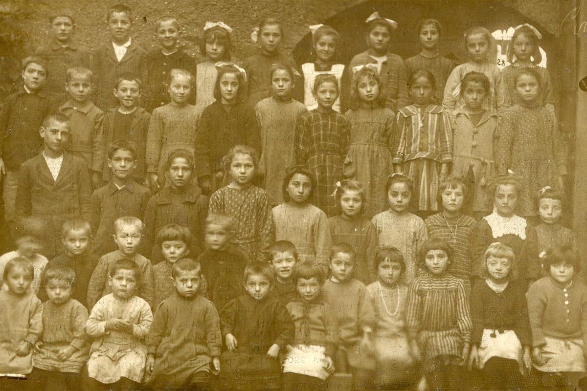 Caprezzo_scolari