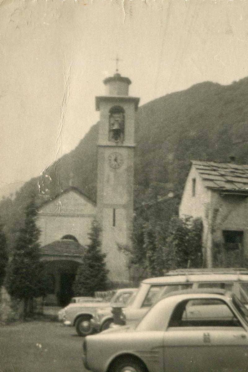Cicogna_Chiesa-1966