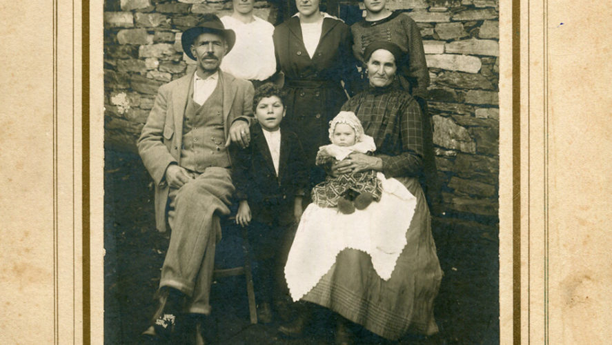 Cicogna_Famiglia-1920