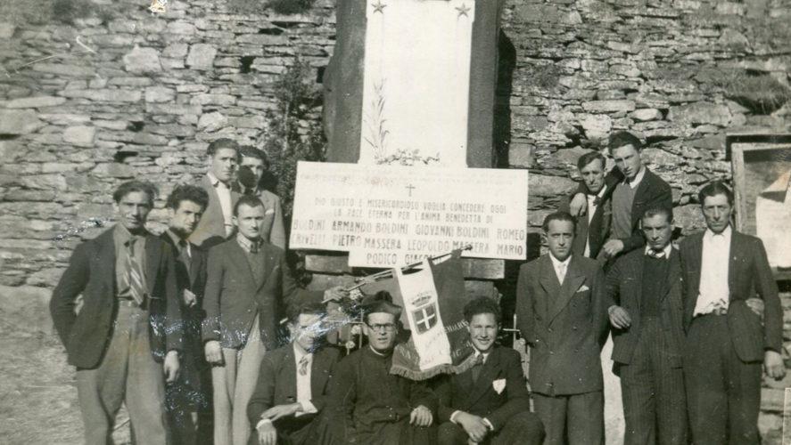 Cicogna_monumento-ai-caduti
