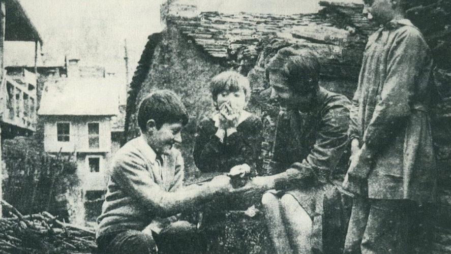 Cossogno_3-scolari-Cicogna-1969