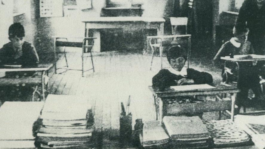 Cossogno_3-scolari-Cicogna