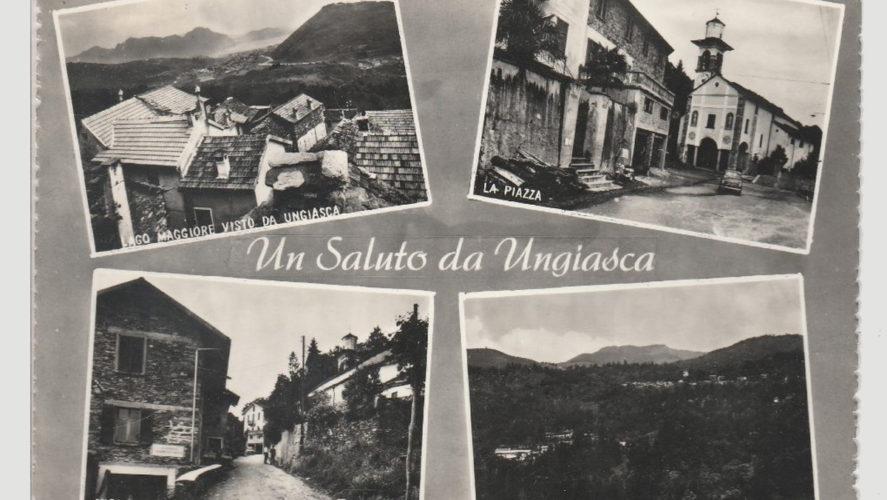 Cossogno_Cartolina-Ungiasca