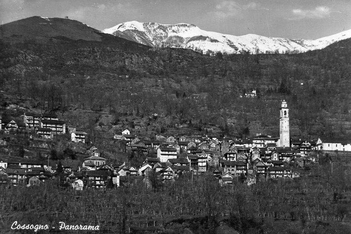 Cossogno_Panorama-1955