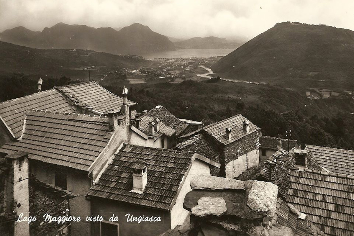 Cossogno_Panorama-da-Ungiasca