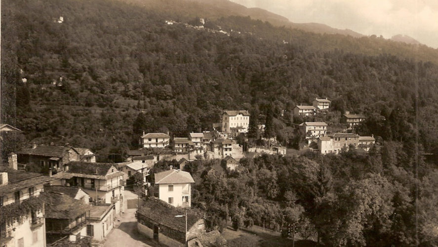 Cossogno_Panorama4