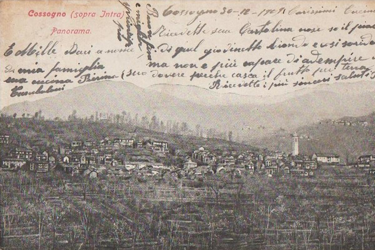 Cossogno_Panorama5