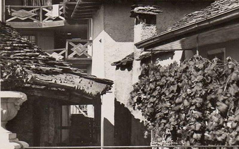 Cossogno_Ungiasca-1937