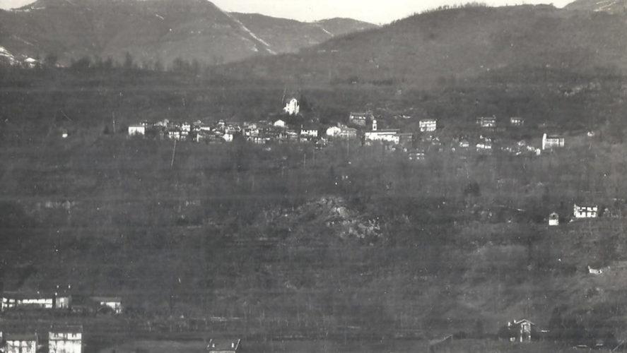 Cossogno_Ungiasca-Panorama2