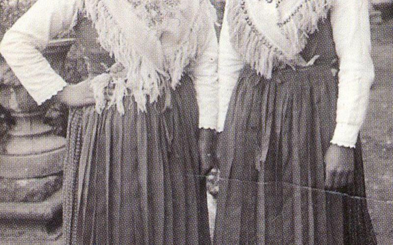 Intragna_Costume-anni50