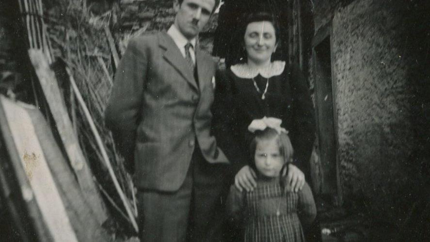 Intragna_Famiglia