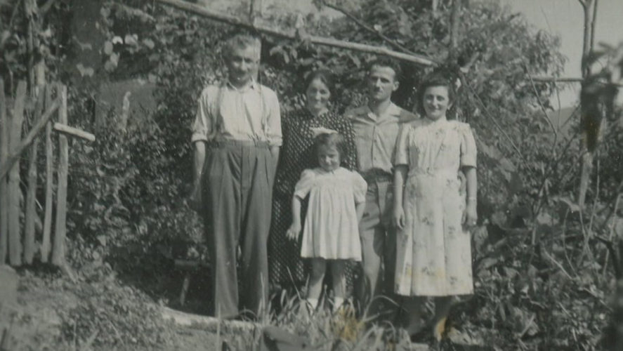 Intragna_Famiglia2