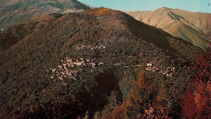 Intragna_panorama-fine-anni70