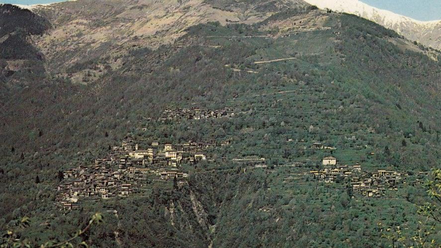 Intragna_panorama3