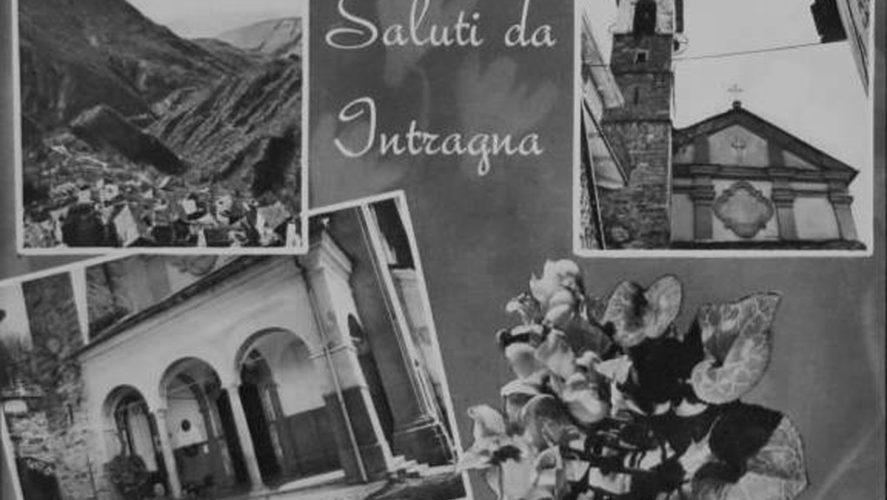 Intragna_saluti