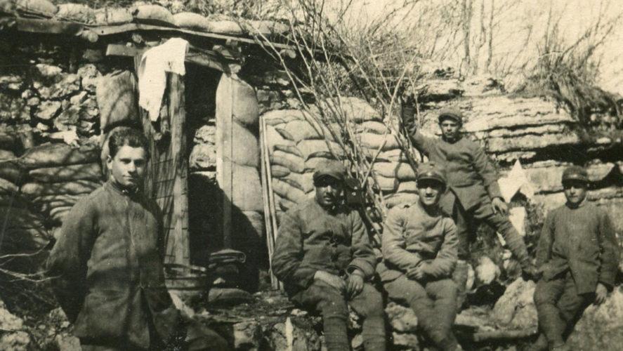Intragna_soldati
