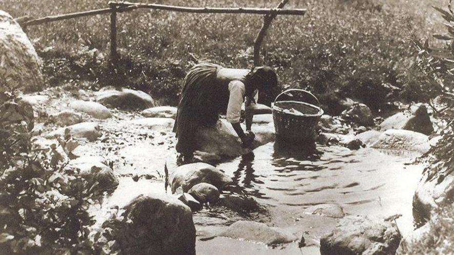 Miazzina-Il-Frung-lavatoio-1920