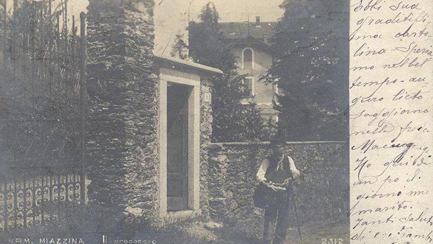 Miazzina-postino-1903