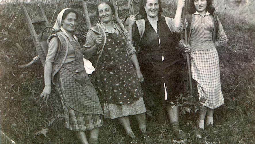 Miazzina_Abitanti-1957