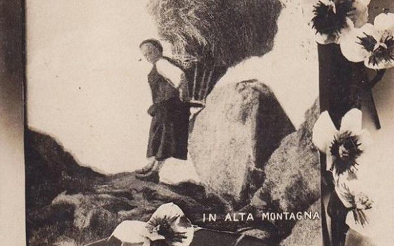 Miazzina_Cartolina-1921