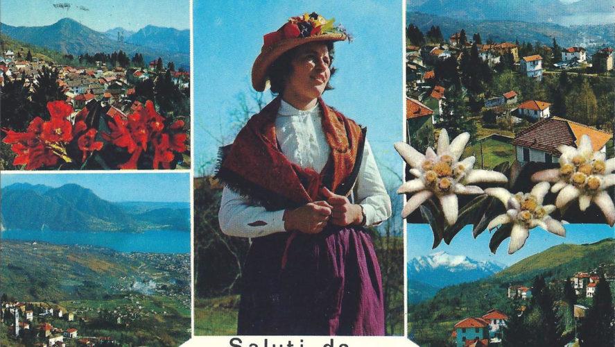 Miazzina_Cartolina-1974