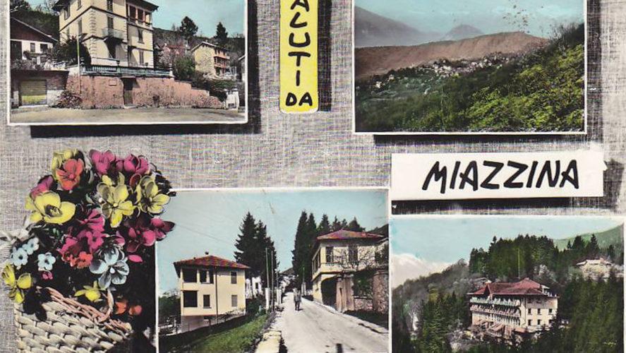 Miazzina_Cartolina
