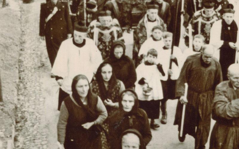 Miazzina_Funerali-Fantoli-1940