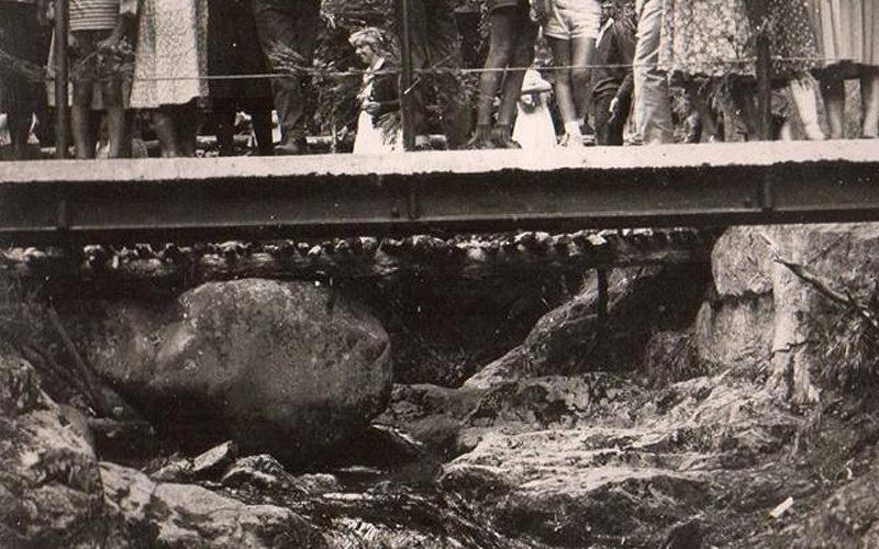 Miazzina_Inaugurazione-ponte-x-Rugno--1961b